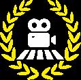 Logo del cocurso para el footer