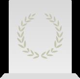 Icono para distinguir a los ganadores de los premios del concurso